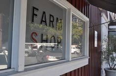 Larkspur country mart - Google Search