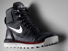 2014 cheap nike shoes for sale info collection off big discount.New nike roshe run,lebron james shoes,authentic jordans and nike foamposites 2014 online. Nike Lunar, Me Too Shoes, Men's Shoes, Shoes Sneakers, Nike Free Shoes, Running Shoes Nike, Team Usa, Nike Outfits, Sneakers Mode