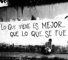 #calle #accionpoetica