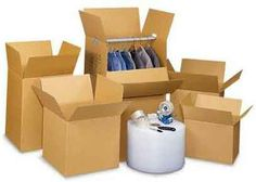 Boca Raton Movers is a leading moving company in Boca Raton, Florida. We provide complete Commercial, Residential and Piano moving services since Moving Kit, Moving Boxes, Office Movers, Organizing For A Move, Long Distance Movers, Local Movers, Moving Supplies, Professional Movers, Organisation