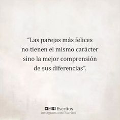 Eres mi complemento vida mia JBG Words Quotes, Love Quotes, Inspirational Quotes, Sayings, Thinking Out Loud, Love Facts, Life Affirming, Caption Quotes, Life Thoughts