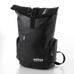518953fa6b58 9 件のおすすめ画像(ボード「鞄」) | Backpack bags、Backpack、Backpacker