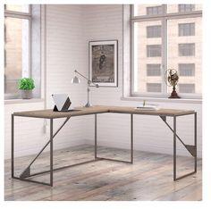 Same desk - different picture.