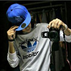 Oooh so cute!!  adam take a photo!!