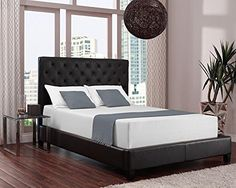 The comfortable Signature Sleep 12 inch Memory Foam mattress is a memory foam mattress that encompasses the comfort of memory foam, minimizes pressure on the body, and provides balanced sleep support. Within minutes, the Signature Sleep memory foam bed mattress creates a perfectly personalized... more details available at https://furniture.bestselleroutlets.com/bedroom-furniture/mattresses-box-springs/mattresses/product-review-for-signature-sleep-12-inch-memory-foam-mattress-