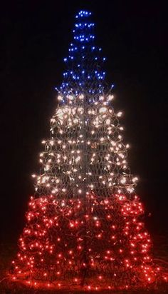 Enter to win a 5 foot Crab Pot Tree with LED lighting. These sturdy indoor/outdoor holiday decorations are made in North Carolina from crab pot mesh. Potted Christmas Trees, Potted Trees, Tacky Christmas Party, Christmas In July, Holiday Themes, Holiday Decorations, Lawn Decorations, Holiday Ideas, July Holidays