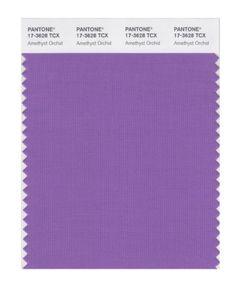 PANTONE SMART 17-3628X Color Swatch Card, Amethyst Orchid Pantone,http://www.amazon.com/dp/B004O7G4C8/ref=cm_sw_r_pi_dp_fkHetb14TVSQAXGM