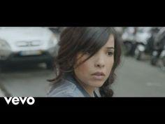 Indila - Dernière Danse (Clip Officiel) - YouTube