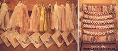 Birds of a Feather Events Photos, Wedding Planning Pictures, Texas - Dallas, Ft. Worth, oak tree manor, woodland wedding, tassels, escort cards, wedding design