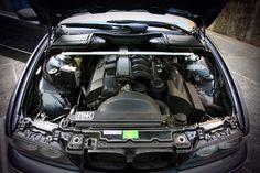 nice 1997 BMW 528i Engine Specs Test Mule Reviews
