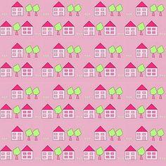 Free digital happy birthday scrapbooking paper - ausdruckbares... | free paper downloads – MeinLilaPark | Bloglovin'