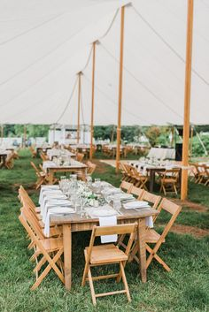 219 best under the big top images in 2019 dream wedding big top rh pinterest com