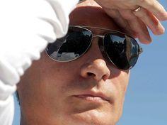Putin-s-grand-illusions-dot-img