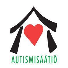 TYÖKOKEMUS. Ohjaaja, Askiston ryhmäkoti, Autismisäätiö, 6/2012-11/2012. Työskentelin kuntouttavan ohjaustyön parissa autismin kirjoon kuuluvien henkilöiden asumisyksikössä.
