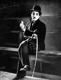 Charlie Chaplin in 1931 silent film 'City Lights' (AP Photo, file) article about his Tramp costume Classic Hollywood, Old Hollywood, Charlie Chaplin City Lights, Tv Movie, Movies, Charles Spencer Chaplin, Photo Star, Laurel And Hardy, Silent Film