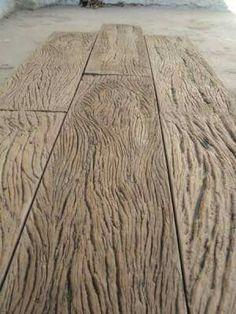 Hardwood Floors, Flooring, Deck, Rustic Wood, Wooden Crafts, Grilling, Wood Floor Tiles, Hardwood Floor, Wood Flooring