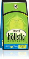 Precise Holistic Complete food gives your dog or cat everything they need to thrive! Real, high-quality meat proteins. #GrainFree