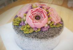 #baking #cake #flowercake #ricecake #koreacake #flowercakeclass #muffins #sweet #떡케이크 #앙금플라워떡케이크 #공방까페 #앙금플라워케이크 #예약주문 #컵설기 #케이크클래스 #Valentine's Day #하루가달고나 #coconut #Valentine #creamcheese #cake #rose #peonies #ranunculus