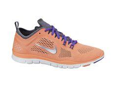 Nike Free TR 4 Trainingsschoen voor dames
