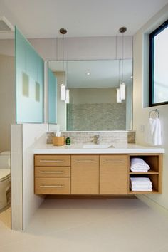 164 Best Bathrooms Images On Pinterest In 2018 Home Decor