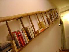 la-scala-libreria