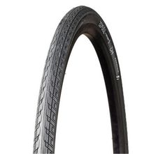 Fast rolling, durable hybrid tires with great traction. Highly versatile, smooth roller When you depend on your bike to get around town reliably, the tire is a no-brainer. It's got a smooth. Bicycle Tires