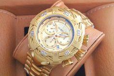 الضخامة لعشاق الذهبي 😍  قطعة واحدة فقط   بادر بالحجز :٠١٠٠٩٧٦٥٧٢١ #jewellery #cosmetics #watches #sunglasses #fashionbags #bracelet #boutique #estilistan #haircare #skincare