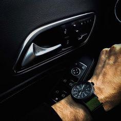 Timex | #menswatches #menswatch #wristwatch #timex