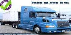 Removal Services in Goa Packers And Movers, Removal Services, Hill Station, Most Beautiful Cities, Goa, How To Remove