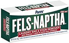 About the Sweepstakes Ever heard of Purex Fels-Naptha Laundry Bar & Stain Remover? Well, s ince Purex Fels-Naptha Laundry . Diy Cleaning Products, Cleaning Hacks, Ugg Cleaning, Speed Cleaning, Homemade Products, Toilet Cleaning, Bathroom Cleaning, Laundry Sauce, Soaps