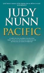 Image result for judy nunn pacific