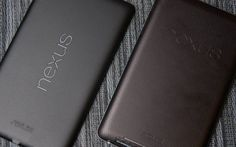 Nexus 8: possibile cambio di nome da parte di Google ed HTC #nexus8 #google #nexus9 #flounder #htc