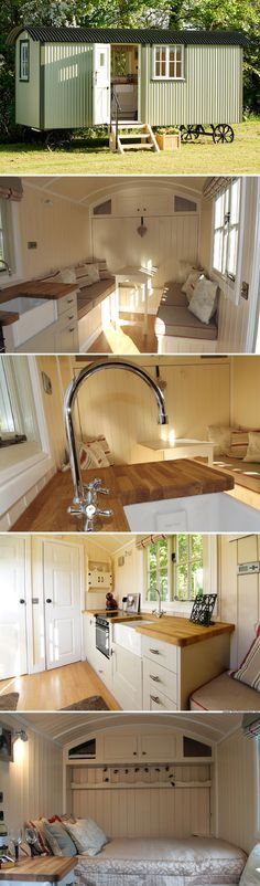 mytinyhousedirectory You could Win This Tiny House by Veterans