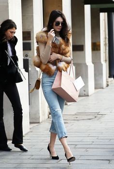 1000 Images About Celebrity Style On Pinterest Olivia Palermo Miranda Kerr And Kendall Jenner