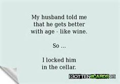 husband funny ecard - Yahoo Canada Image Search Results