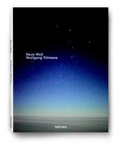 Wolfgang Tillmans »Neue Welt« Wolfgang Tillman, Page Online, Visual Diary, Editorial Design, Graphics, Fine Art, Books, Photography, Inspiration
