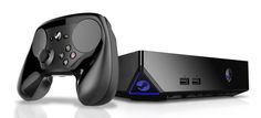 Today's the Day You Can Pay for a Steam Machine