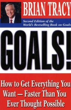 Goals!: How to Get Everything You Want -- Faster Than You Ever Thought Possible null,http://www.amazon.com/dp/1605094110/ref=cm_sw_r_pi_dp_gFJ2rb1H57PPFZD7