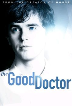 The Good Doctor (2017) on ABC