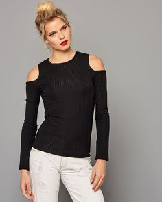Off The Shoulder, Buddha, Shopping, Tops, Women, Products, Fashion, Moda, Fashion Styles