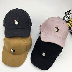 4e335021a90 Cap Station - Embroidered Cap  cap Buy Caps