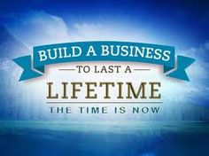 If your in need of extra money, want to live healthier and help save our planet. Let me know, we can show you how!  Email address:  marshamburris@gmail.com