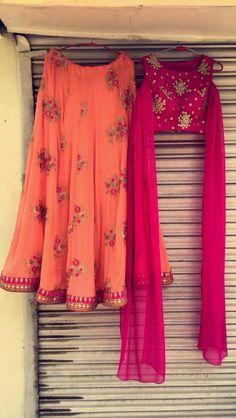 Mehendi Outfits, Western Wear, Kimono Top, How To Wear, Tops, Women, Style, Fashion, Swag