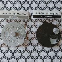 『日常を彩る』がコンセプトの100円ショップセリア。そんなセリアにぴったりな素敵な新商品が続々と入荷されています。欠品続出の人気商品を見逃さないためにも、セリアパトロールの前には要チェックです! Mugs, Shopping, Mug, Cups