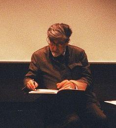 Valerio Adami by #ainnamaa 2002