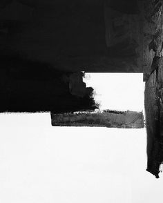 Arjan Janssen: Selected Works — Thisispaper — What we save, saves us. Contemporary Abstract Art, Modern Art, Art Actuel, Art Blanc, Black White Art, Wow Art, Dark Art, Art Inspo, Sculpture Art