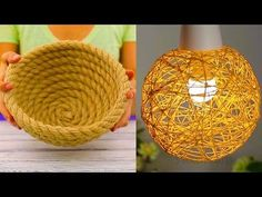 25 CHEAP AND EASY LAST-MINUTE DIY GIFTS - YouTube