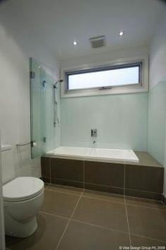 bath shower combo - Google Search