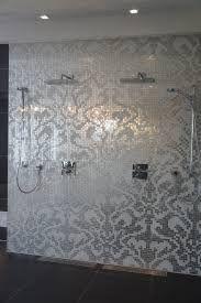 ... wanden google marmer badkamer google search badkamer mozaiek mozaiek