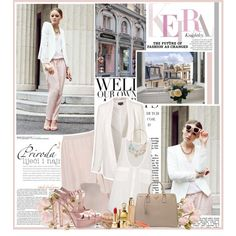Bless your soul, you got your head in the clouds. You made a fool out of me and, boy, I'm bringing you down. by jesscullenbass on Polyvore featuring мода, Joie, Lipsy, Prada, Forever 21, Dorothy Perkins, Natalia Brilli, Yves Saint Laurent and Roberto Cavalli